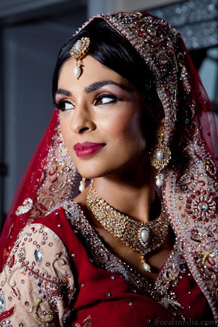 wedding, photographer, asian, nikah, slough, berkshire