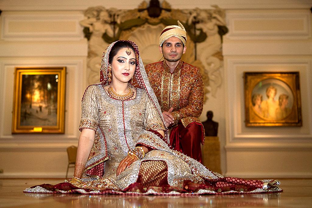 wedding, cardiff, city, hall,