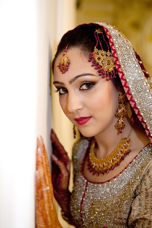 ahmad-zartasha-wedding-322-low-res