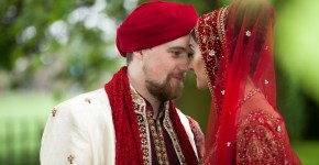 Asian wedding photography packages