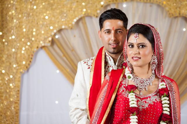 """Résultat de recherche d'images pour """"asian wedding"""""""