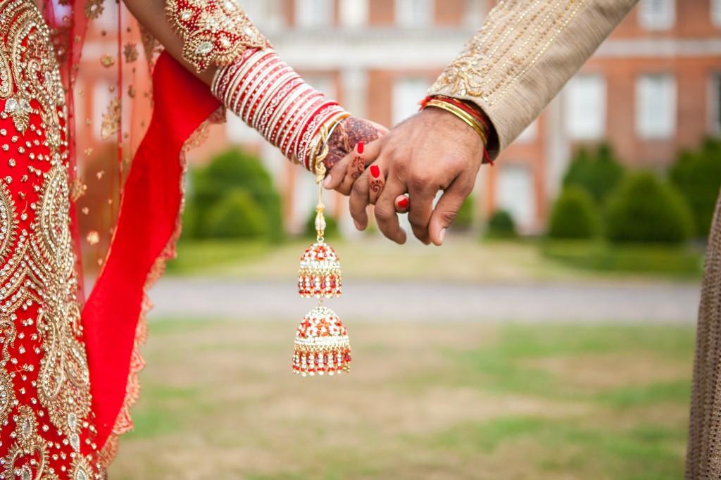 Randeep & Amrit-797