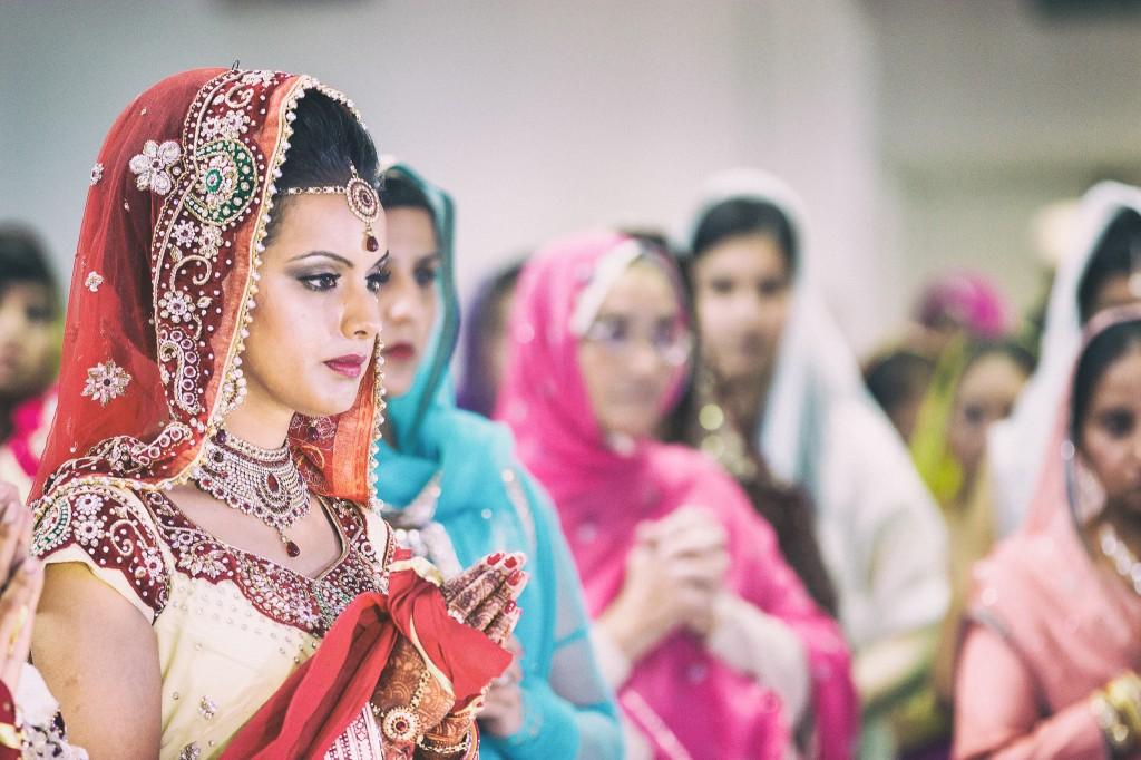 sikh, wedding, photographers, videographers, reading, gurdwara,