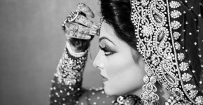 asian, wedding, photography, london,