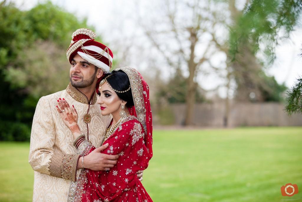 Sarah & Ali - Wedding-358 copy