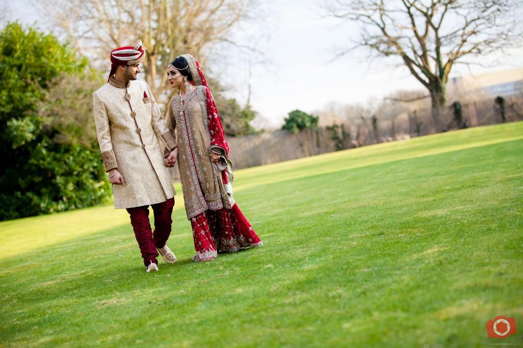Sarah & Ali - Wedding-432 copy