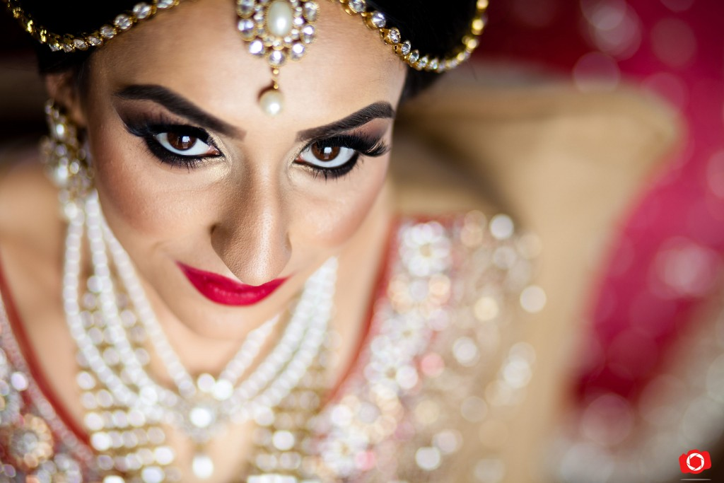 Wedding at Riverside Venue London - ifm