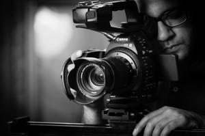Cinema, EOS, C100, asian, wedding, videography.