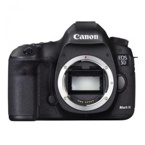 canon. 5d mk iii, wedding, photography,