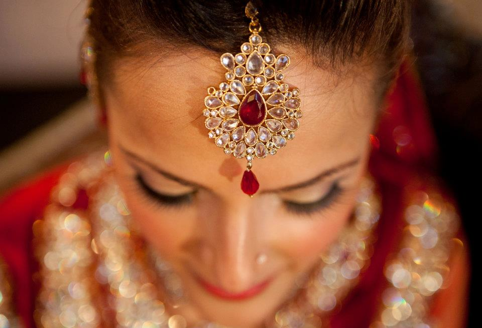 asian, wedding, nikah, wedding, rukhsati