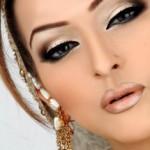 Asian, bridal, makeup, slough,