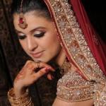 photography, asian, bride