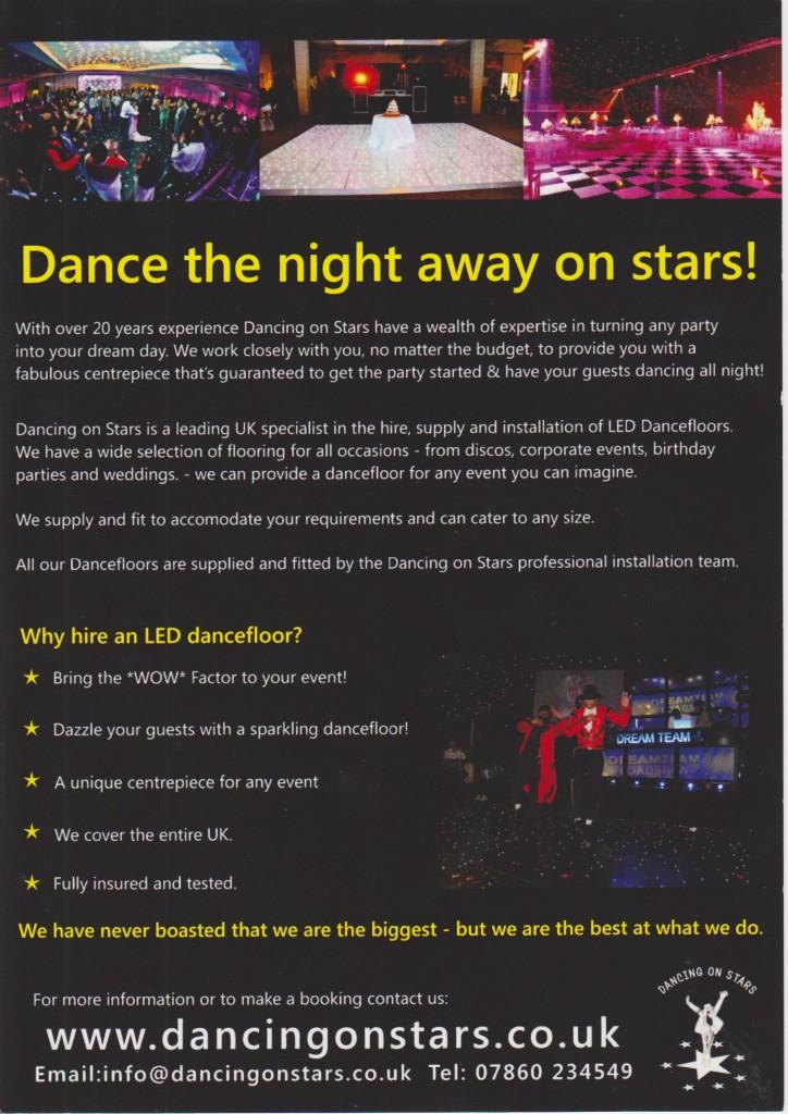 dancefloor, rental, hire, wedding, corporate, event,