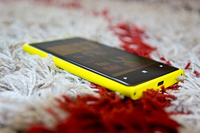 lumia, photography, macro,
