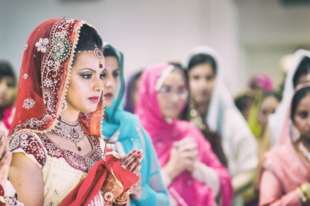 sikh, wedding, photographers, videographers, reading, gurdwara,