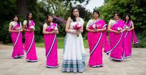 wedding, registry, forty, hall, asian, wedding,