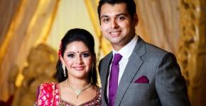 Neiha & Suhrid Pre Wed-266