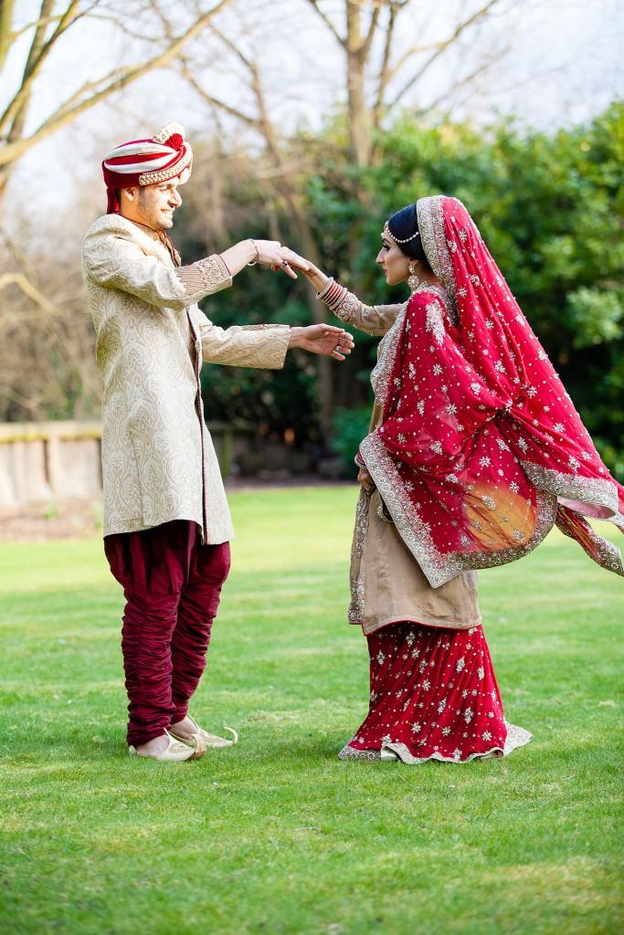 Sarah & Ali - Wedding-444 copy