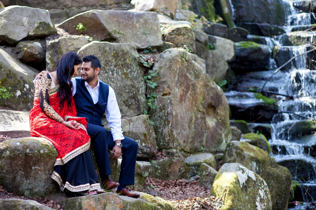 asian wedding photographer, beaconsfield, Buckinghamshire,