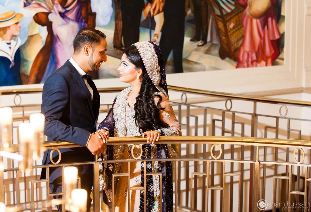 asian wedding photographer hayes